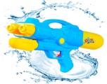 Armi spara acqua