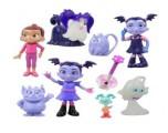 Bambole personaggi
