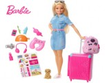 Barbie accessori