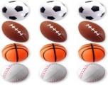 Palle palloni palline