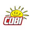Cobi factory