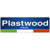 Plast wood