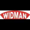 Widman