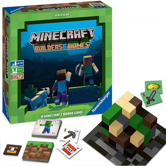 26132 minecraft